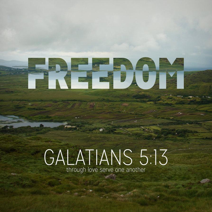 galatians_5_13_square_by_xiphos71-d6x0k6i