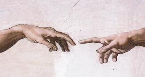 10-HANDS-OF-GOD