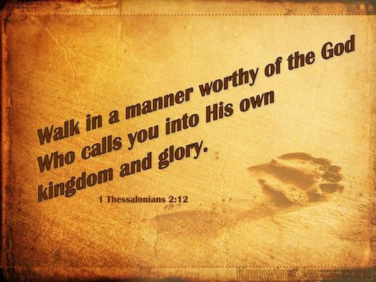 1-thessalonians-2-12-walk-worthy-sand-copy